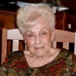Wanda Lee Whitmer