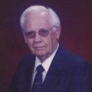 Harold W. Zook