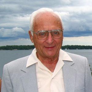 Nicholas J. Beitz
