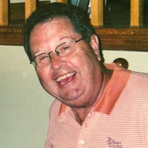 Robert J. Semet
