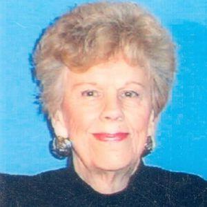 Mary E. (nee George) Masino