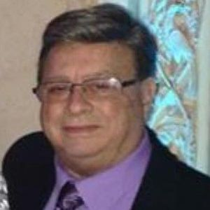 "Gerard ""Jerry"" Maggino Obituary Photo"