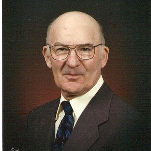 John Henry Tippett