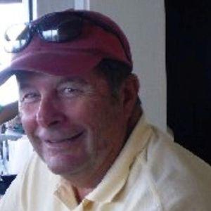 John M. Quigley