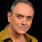 George Pendill