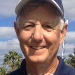 Richard Heckel