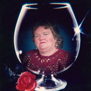 Clara Ruth Schrengost