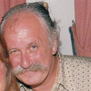 Richard C. Cronin