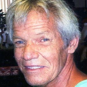 "Richard ""Andy""  Coffin Obituary Photo"