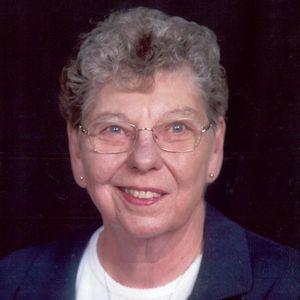 Janene A. Weiland