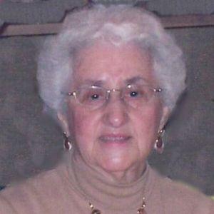 Teresa T. (nee Todaro) Papola