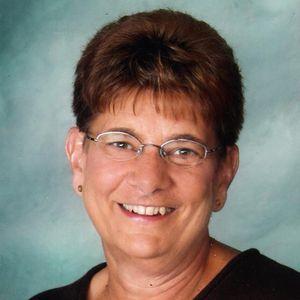 Sharon L. DeRoo