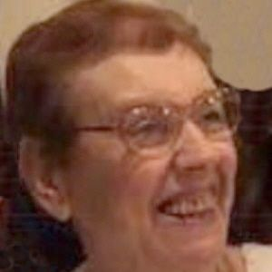 Mary A. (nee Giorgio) Miele Obituary Photo