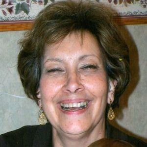 Camille A. Zakon
