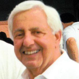 JOSEPH  G.  SALERNO