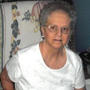 Mrs. Mamie B. Thrower