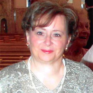 Marie C. Radziszewski