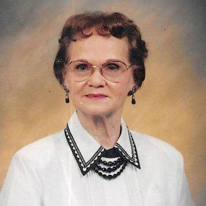 Wanda L. McLaughlin
