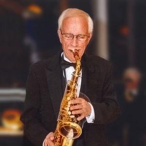 Thomas Ploeger Obituary Photo