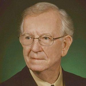 Harold Edward Wettig Obituary Photo