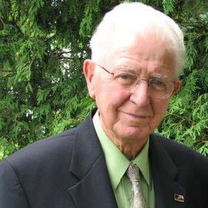Kenneth P. Knoll