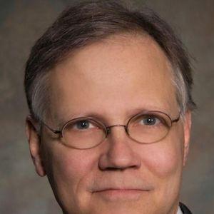 Bruce E. Lindgren