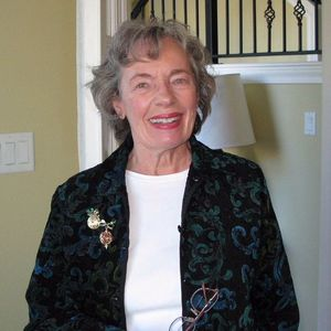 Carla Marie Jennings