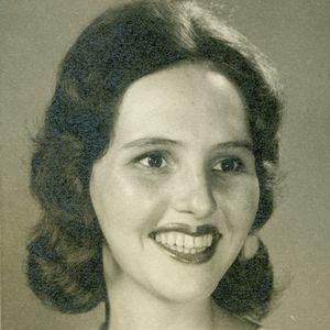 Faye Peters