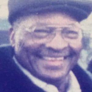Mr. Octavies J Nowell