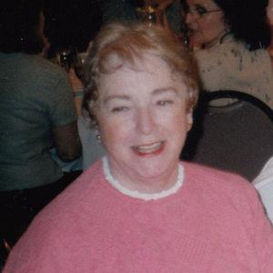 Ann L. (Talieri) Farrell