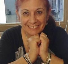 Christina Pezzuto, 68, October 10, 1950 - March 11, 2019, North Aurora, Illinois