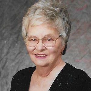 Katharine H. Hamlin