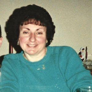 Gloria  Elizabeth  Brogan Obituary Photo