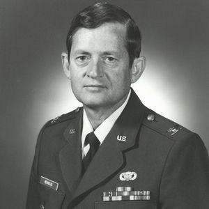 Bobby Joe Reynolds
