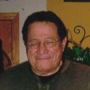 Peter J. Delgado, Sr.