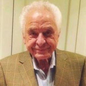 Frank  Edward  Lembi Obituary Photo