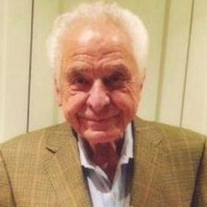 Frank  Edward  Lembi