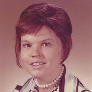 Kathleen (Chase) Bunnell Obituary Photo