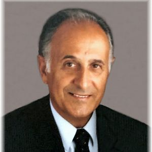 "Salvatore ""Sam"" Joseph Petitto"
