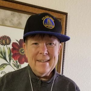 Ronald P. Stabno Obituary Photo