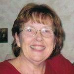 Martha A. (Dieter) Fitzpatrick
