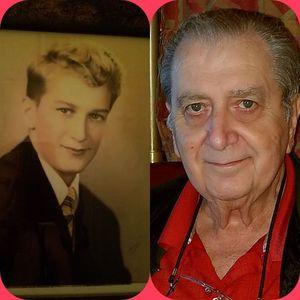 Leo Harry Meyer, Jr.
