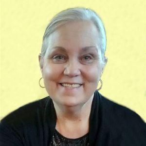 Deborah Marie Dikowski-Baum