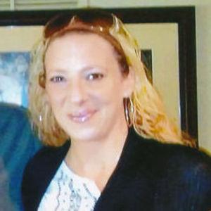 Rachel L. Marucci Obituary Photo