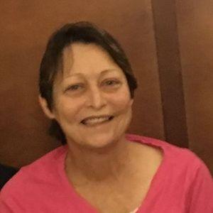 Tina Marie Matherne Matthews