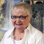 Portrait of Margaret  A. Heimeyer