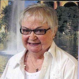 Margaret  A. Heimeyer