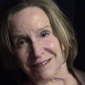 Gayle Moseley Browne
