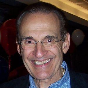 "Carney P. ""Pat""  Tajirian Obituary Photo"