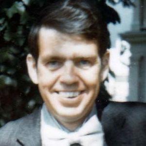 Thomas M. Casey